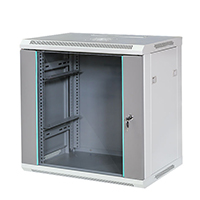 Double Door Glass Front Cabinet - ShopWiki