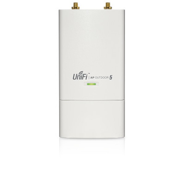 Wireless Access Point UniFi UAP Outdoor-5 5GHz