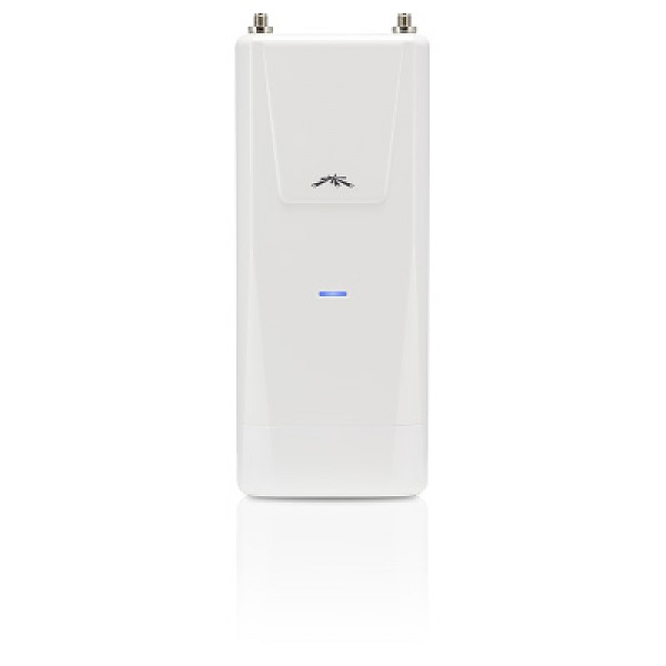Wireless Access Point UniFi UAP Outdoor+ 2.4GHz