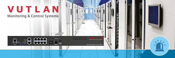 server room environmental monitoring, server room monitoring, environmental monitoring server room