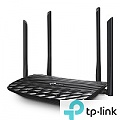 1350Mbps Wireless Gigabit Router Dualband AC1350, MU-MIMO (TP-Link EC230-G1)