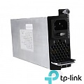 GPON Power Supply (TP-Link NP100-48W12M-1)