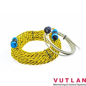 Water detection cable (Vutlan WLC15)