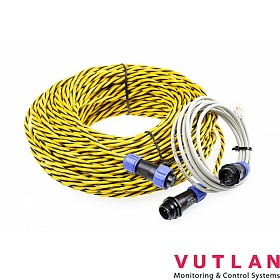 Water detection cable (Vutlan WLC25)