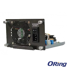 ORing RPM-130-AC, Chassis Power Supply 130W