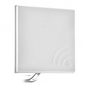 5GHz Directional panel antenna MIMO PANEL MAX 21 dBi