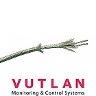Water detection cable (Vutlan WDC)