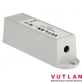 Humidity sensor 5% (Vutlan VT510)