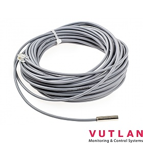 Outdoor temperature sensor (Vutlan VT501)