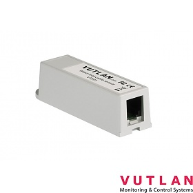 Water detection cable sensor (Vutlan VT591)