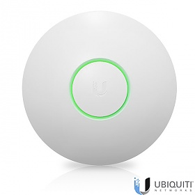 Ubiquiti UniFi UAP Wireless Access Point