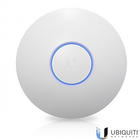 Wireless Access Point UBIQUITI UniFi UAP-PRO