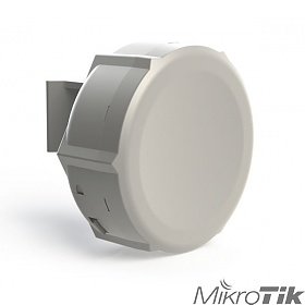 MikroTik Routerboard SXT G-2HnD (SXT 2) Wireless access point 2.4GHz
