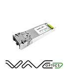 SFP+ Module, 1x10Gb, LC MM, 220m, Tx:1310nm, DDMI