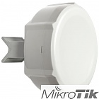MikroTik Routerboard SXT Lite5 (RBSXT5nDr2) Wireless access point 5GHz