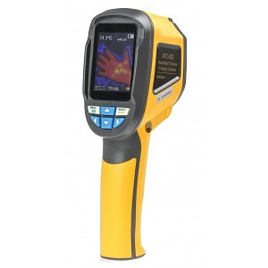 ATC-02D - Thermal Imager