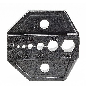 Replacement die (Hanlong HT-3G)