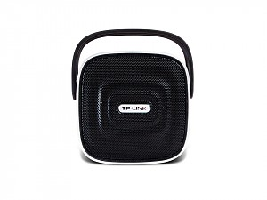 TP-Link BS1001, Portable Bluetooth Speaker, Groovi Ripple