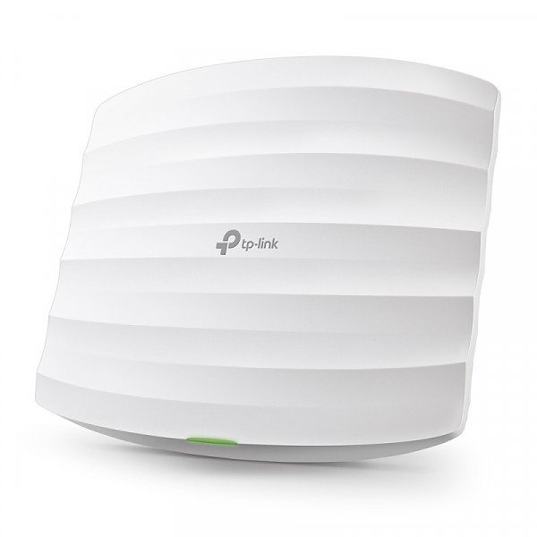 TP-Link EAP225, 1350Mbps Outdoor Wireless Access Point, AC1350