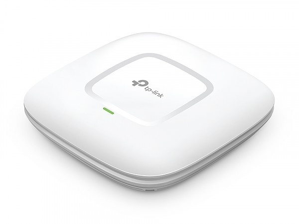 TP-Link EAP115, 300Mbps Wireless Access Point, N