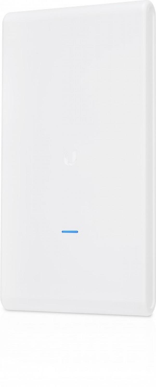 Wireless Communication » Standard AC