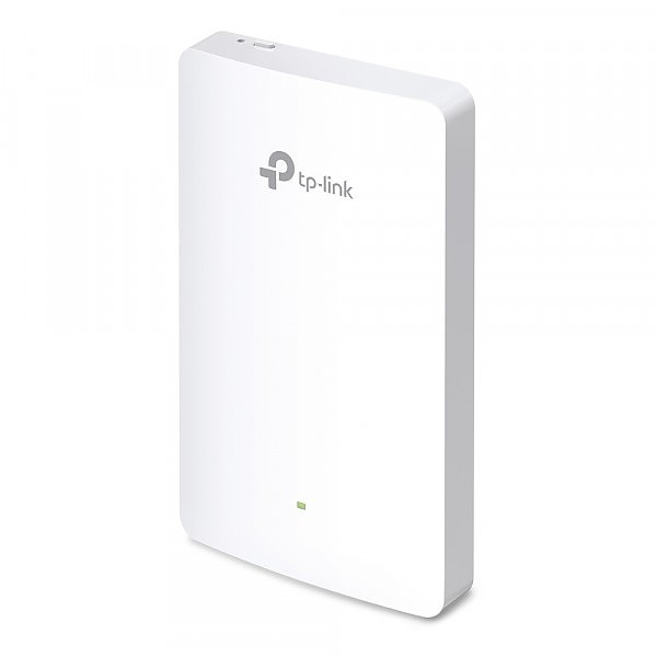 TP-Link EAP225-Wall, 1200Mbps Outdoor Wireless Access Point, AC1200
