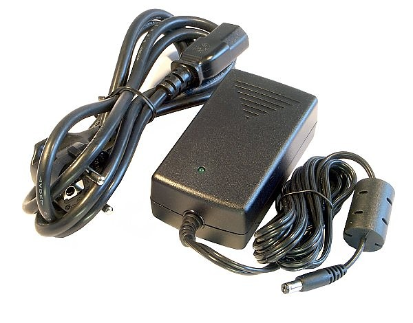 Routerboard Power Adapter, 48V