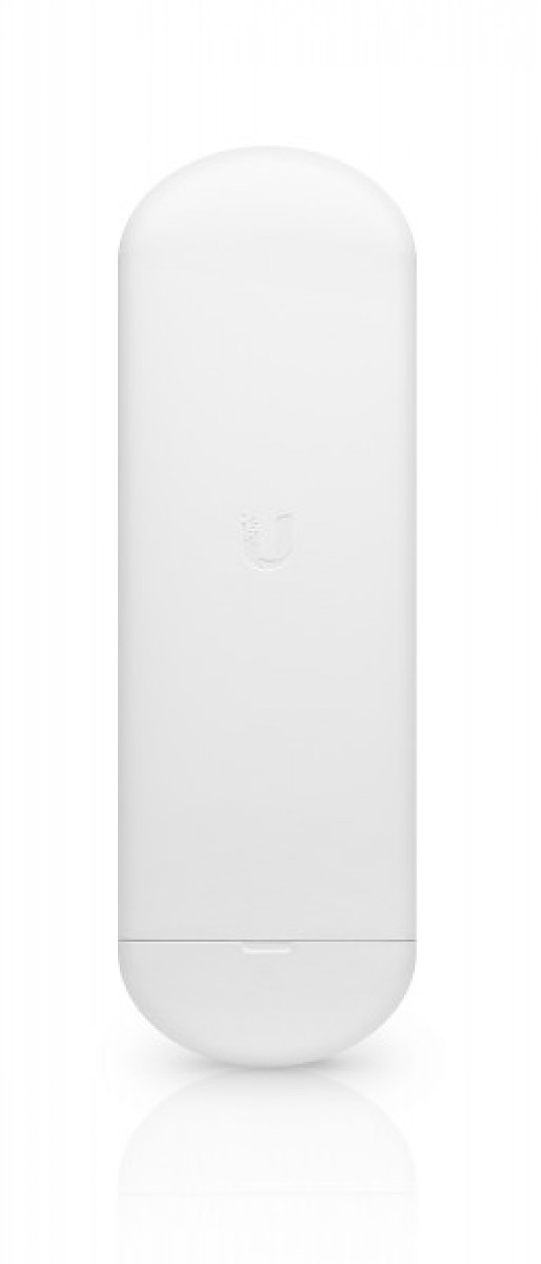 Wireless Access Point Ubiquiti NanoStation 5 AC (Ubiquiti NS-5AC)