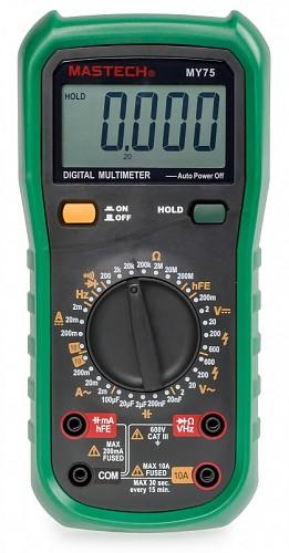 fluke 65 infrared thermometer manual