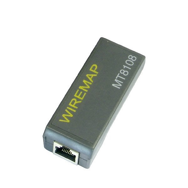 Cable identifier #6 (WT-4042/ID6)