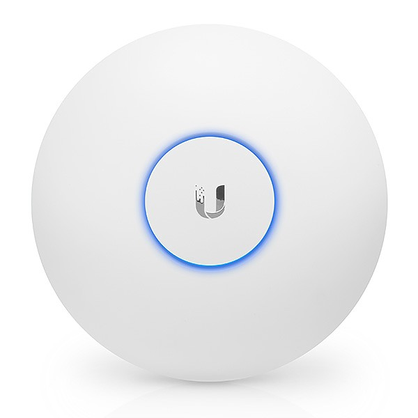 Ubiquiti UniFi UAP-AC-LR 2.4/5Ghz, Wireless Access Point