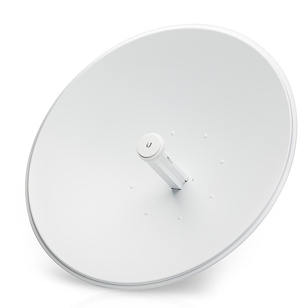 Wireless access point Ubiquiti PowerBeam M5 MIMO 5GHz (PBE-M5-620)