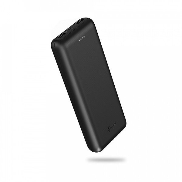Power Bank, 10000mAh (TP-Link TL-PB10000)