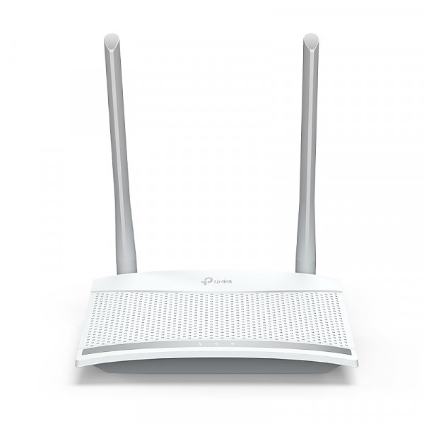 Wireless N router (TP-Link TL-WR820N)