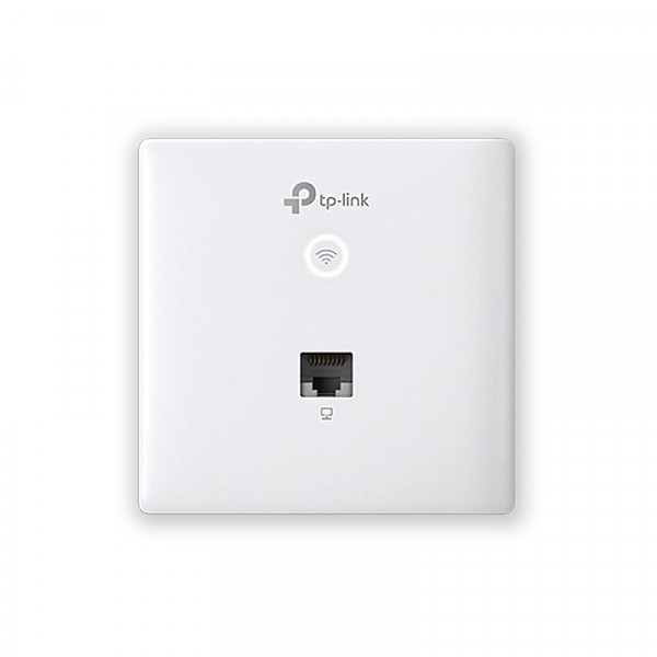 1200Mbps Outdoor Wireless Access Point, AC1200 (TP-Link EAP230-Wall)