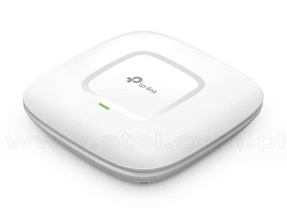300Mbps Wireless Access Point, N (TP-Link EAP110)
