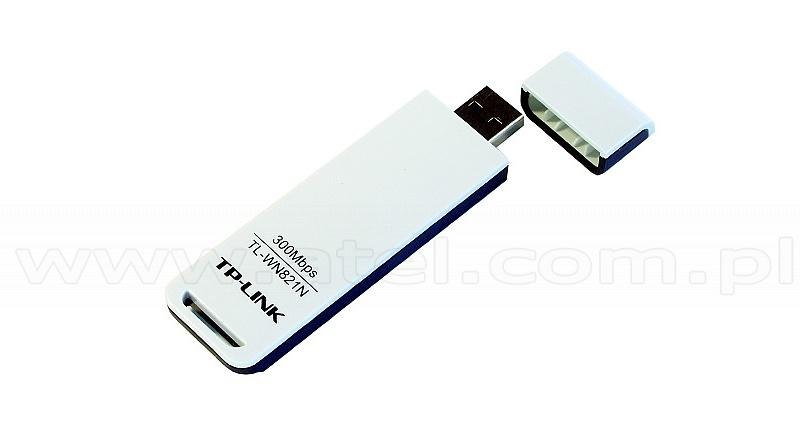 driver tp-link tl-wn821n 300 mbps gratuit