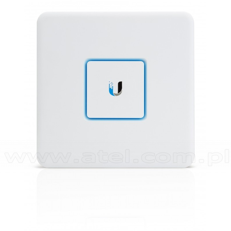 Security Gateway UNIFI (Ubiquiti UNIFI USG)