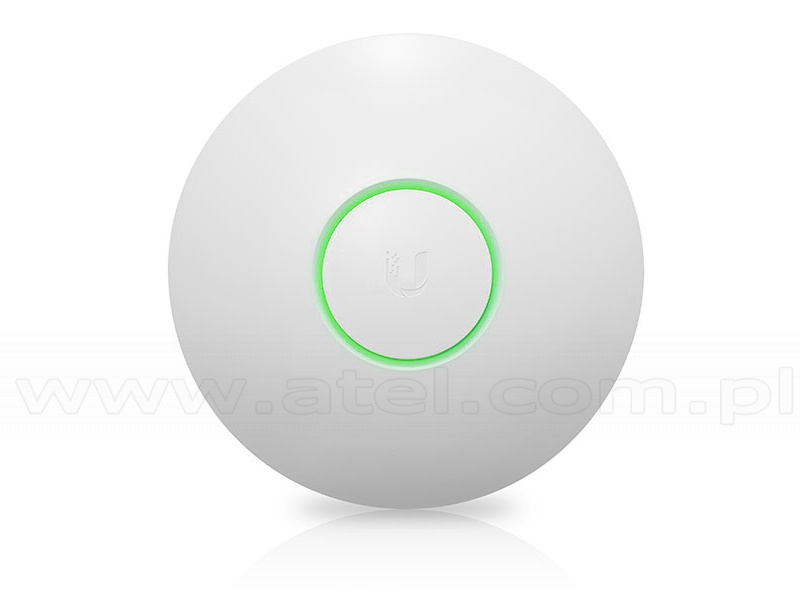 Ubiquiti UniFi AP  UAP Wireless Access Point