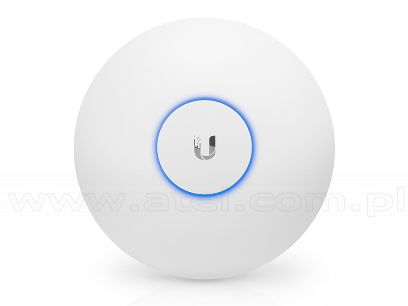 Wireless Access Point UniFi UAP AC LR (Ubiquiti UAP-AC-LR)