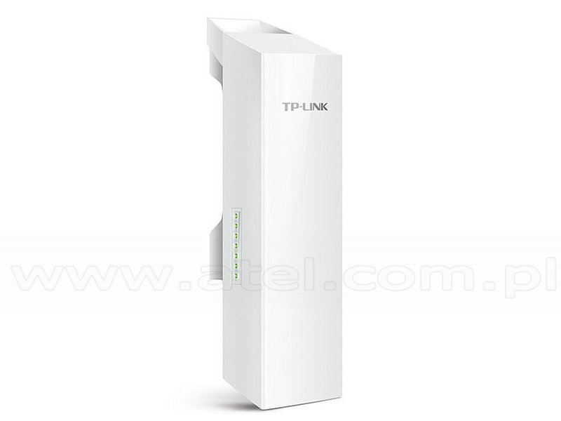300Mbps Wireless access point, 5GHz (TP-LINK CPE510)