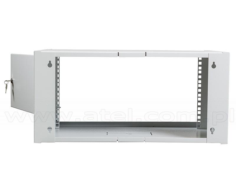 Wall-mounted 19