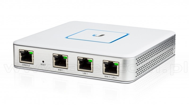 Computer Network Accessories » Routers